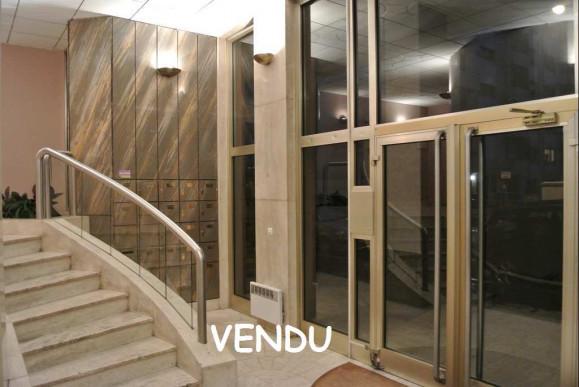 A vendre Lyon 6eme Arrondissement 690055 Beatrice collin immobilier