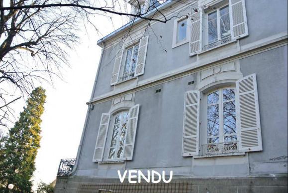 A vendre Caluire Et Cuire 6900560 Beatrice collin immobilier