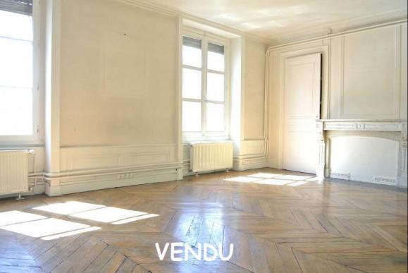 A vendre Lyon 6eme Arrondissement 6900579 Beatrice collin immobilier