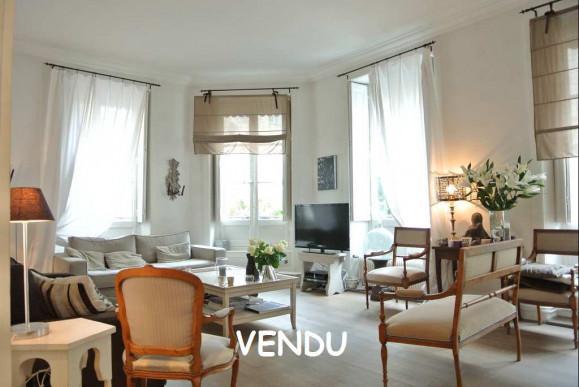 A vendre Lyon 1er Arrondissement 6900582 Beatrice collin immobilier