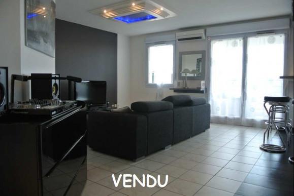 A vendre Villeurbanne 6900588 Beatrice collin immobilier