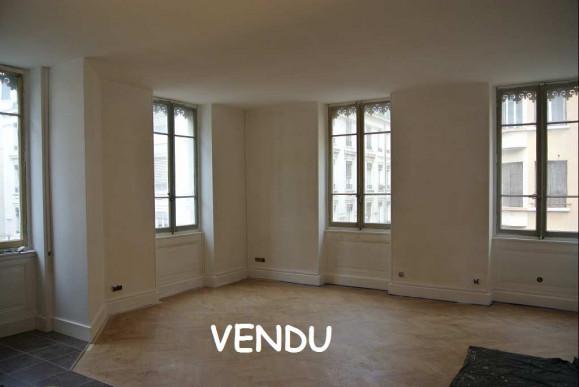 A vendre  Lyon 6eme Arrondissement | Réf 690058 - Beatrice collin immobilier