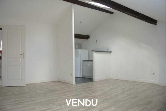 A vendre Villeurbanne 6900592 Beatrice collin immobilier