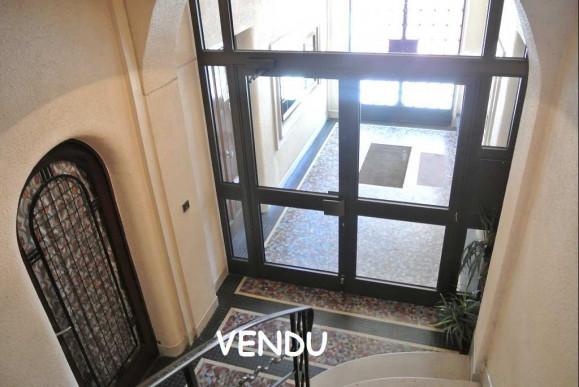 A vendre Lyon 6eme Arrondissement 6900595 Beatrice collin immobilier