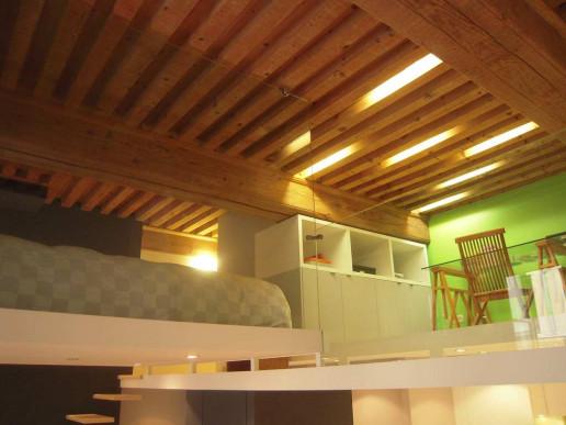 A vendre Lyon 6eme Arrondissement 6900596 Beatrice collin immobilier