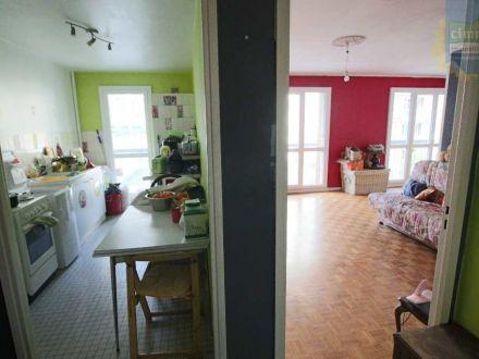A vendre Lyon 9eme Arrondissement 690123806 Cimm immobilier