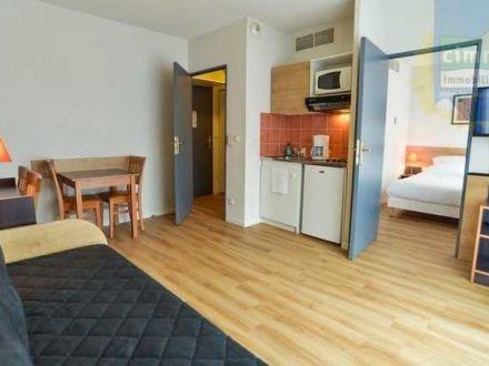 A vendre Lyon 8eme Arrondissement 690123815 Cimm immobilier
