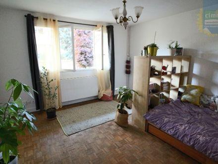 A vendre Lyon 8eme Arrondissement 690123864 Cimm immobilier