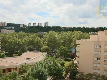 A vendre Lyon 4eme Arrondissement 690123866 Cimm immobilier