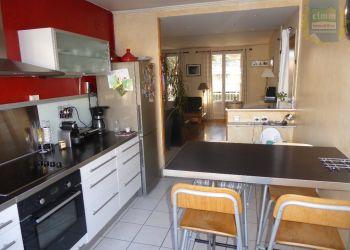 A vendre Bron 690123913 Cimm immobilier