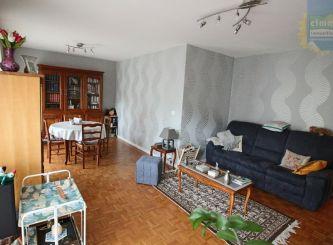 A vendre Lyon 9eme Arrondissement 690123961 Portail immo