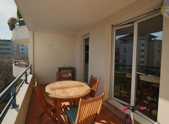 A vendre Lyon 9eme Arrondissement 690124070 Portail immo