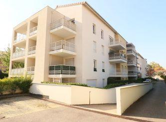 A vendre Lyon 8eme Arrondissement 690124519 Portail immo