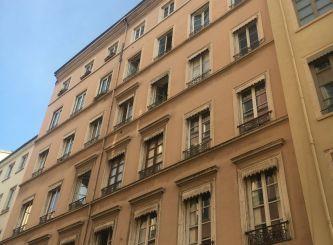 A vendre Lyon 1er Arrondissement 690124524 Portail immo