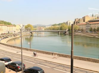 A vendre Lyon 5eme Arrondissement 690124789 Portail immo
