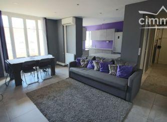 A vendre Lyon 9eme Arrondissement 690125074 Portail immo
