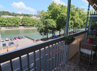 A vendre Lyon 9eme Arrondissement 690125076 Portail immo