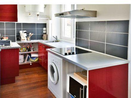 A vendre Caluire Et Cuire 6902012 Cimm immobilier
