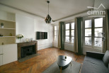 A vendre Lyon 2eme Arrondissement 69020198 Adaptimmobilier.com