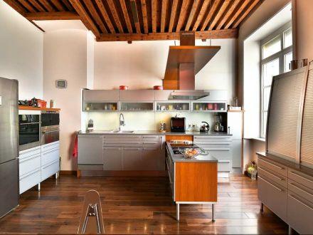 A vendre Lyon 4eme Arrondissement 690201 Cimm immobilier