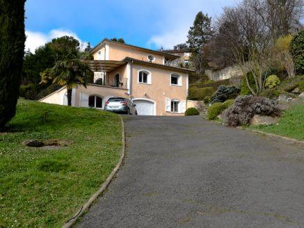 A vendre Saint Cyr Au Mont D'or 6902032 Cimm immobilier