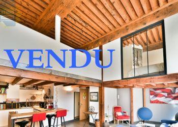 A vendre Lyon 4eme Arrondissement  6902038 Cimm immobilier