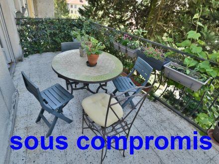 A vendre Caluire Et Cuire 6902040 Cimm immobilier