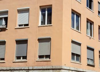 A vendre Lyon 4eme Arrondissement  6902043 Cimm immobilier