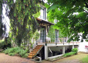 A vendre Fontaines Sur Saone  6902052 Cimm immobilier
