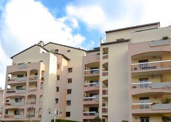 A vendre Lyon 4eme Arrondissement  6902054 Cimm immobilier