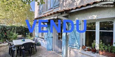 A vendre Caluire Et Cuire  6902077 Adaptimmobilier.com