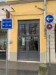 A louer Lyon 4eme Arrondissement 690231448 Portail immo