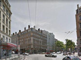 A vendre Lyon 7eme Arrondissement 69023594 Portail immo