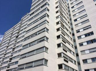 A vendre Lyon 7eme Arrondissement 69023744 Portail immo