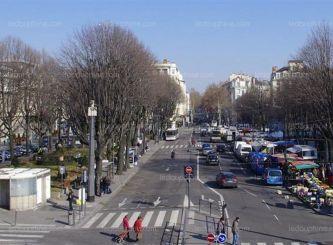 A vendre Lyon 7eme Arrondissement 69023862 Portail immo