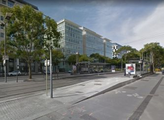 A vendre Lyon 6eme Arrondissement 69023879 Portail immo