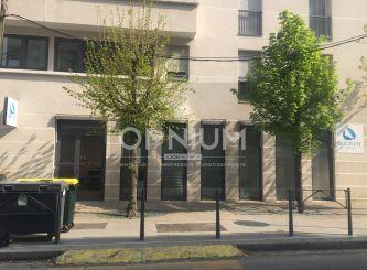 A vendre Lyon 3eme Arrondissement 69023914 Portail immo
