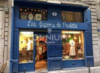 A vendre Lyon 1er Arrondissement 69023942 Portail immo