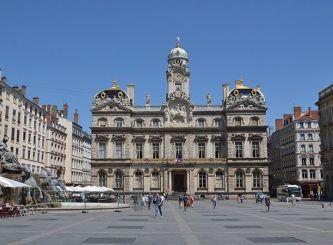 A vendre Lyon 1er Arrondissement 69023945 Portail immo