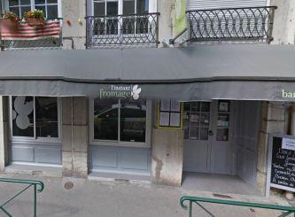 A vendre Lyon 2eme Arrondissement 69023950 Portail immo