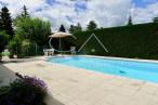 A vendre Charbonnieres Les Bains 6902410 Carrue immobilier