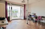 A vendre Sainte Foy Les Lyon 6902413 Carrue immobilier