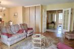 A vendre Tassin La Demi Lune 6902414 Carrue immobilier