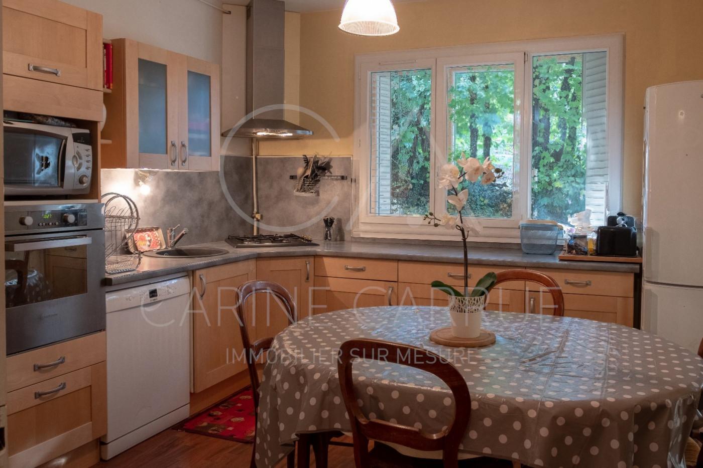 A vendre Lyon 5eme Arrondissement 6902420 Carrue immobilier