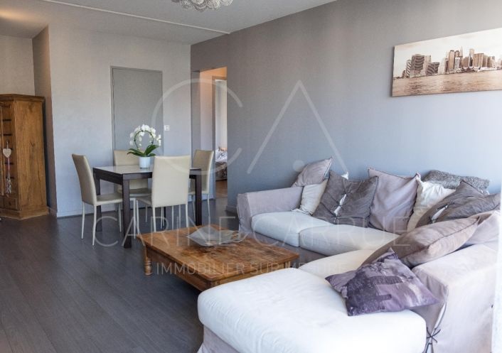 A vendre Lyon 5eme Arrondissement 6902423 Carrue immobilier