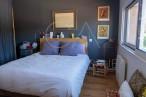 A vendre Tassin La Demi Lune 6902425 Carrue immobilier