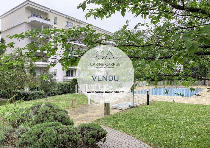 A vendre Tassin La Demi Lune 6902429 Carrue immobilier