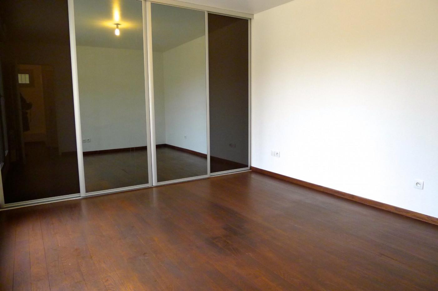 A vendre Les Cheres 690242 Carrue immobilier