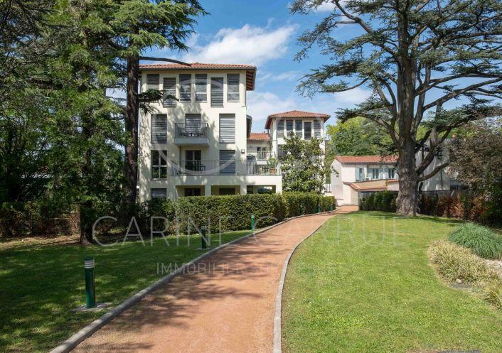 A vendre Lyon 5eme Arrondissement 6902435 Carrue immobilier