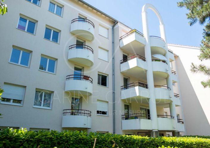 A vendre Lyon 5eme Arrondissement 6902436 Carrue immobilier
